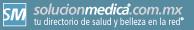 Publicidad para Doctores, médicos, directorio médico de México en solucionmedica.com.mx