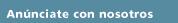 Publicidad para Doctores, Clínicas, Laboratorios, Hospitales y todos los servicios relacionados con la salud y la belleza en México Ciudad de México (Distrito Federal, DF.), Estado de México, Guanajuato, Morelos, Querétaro, Puebla y Yucatán