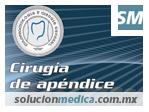 Dr. Uriel Cruz Calderón Apendicitis y la cirugía de apéndice Cirugía general y coloproctología