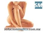 Trombosis y embarazo pdf