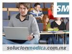 Adicción al internet, Tratamiento psicoterapéutico
