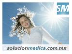 Dra. Erandeni Itzel Fernández Silva. Cirugía General y Cirugía de Obesidad y Enfermedades Metabólicas | www.solucionmedica.com.mx. Tu directorio de salud y belleza en la red México.