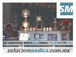 La Botica Jalisciense Hoy como siempre... desde 1893 Productos químico-farmacéuticos, aceites, ungüentos, esencias, línea cosmética...