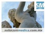 Dr. Miguel Ángel Rodríguez Soto Mamoplastia de Aumento Cirugía para aumentar el busto